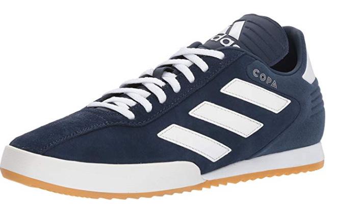 Adidas Men's Copa Super Soccer Shoe