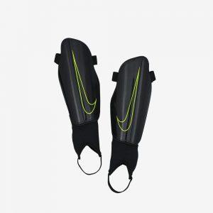 Nike Adult Charge 2.0 Soccer Shin Guard