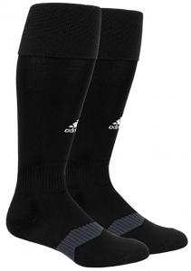 Adidas-Metro-IV-OTC-Soccer-Socks.png